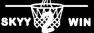 Banner Sky Logo White-1 (Net Only) TNSPNT)