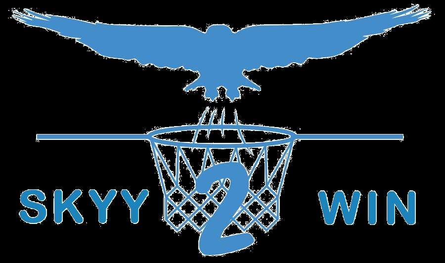 Skyy Logo Blue1 (TNSPNT)