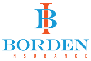 BordenInsurance_Logo_2925_021-1-1-e1584220351132-300x200