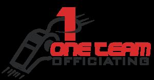 One Team Logo-01 TNSPRNT (cropped)