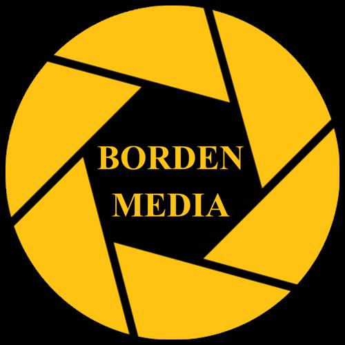 Borden Media